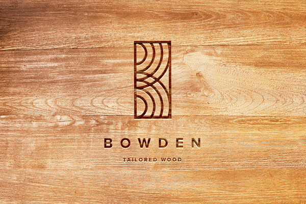 bowden-joinery-branding-01
