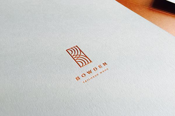 bowden-joinery-branding-03