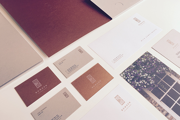bowden-joinery-branding-04